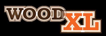 WOOD XL